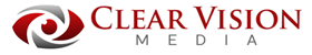 Clear Vision Media - Virtual Tours and Aerial Photography and Video