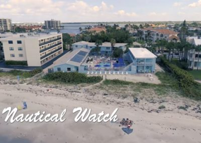 Resorts in St Pete Beach, Pass-a-Grille, and Clearwater, Florida
