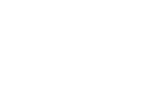 Interactive 360 Virtual Tours by Clear Vision Media